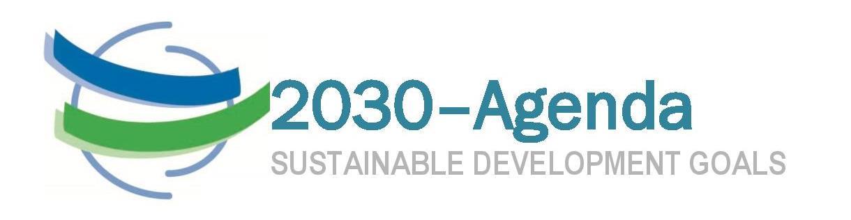 2030-Agenda-neustes-Logo.jpg