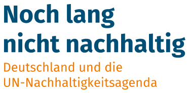 logo_nlnn_report.jpg