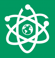 Logo March for Science
